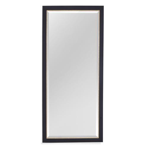 Geroge Wall Mirror