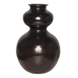 "26.5""H Vase"
