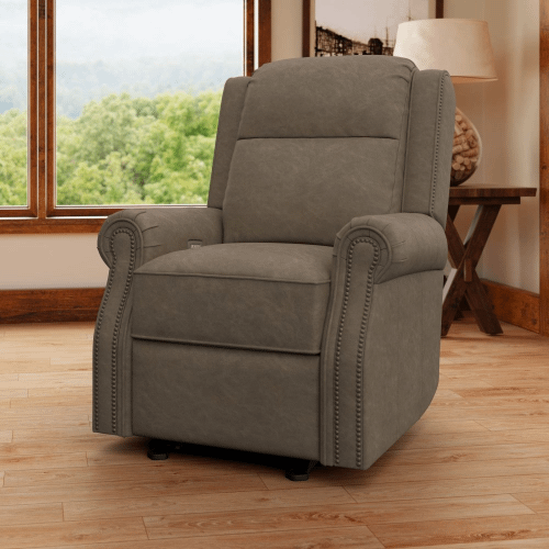 Jamestown Power Reclining Chair CLP782-9/PWRC