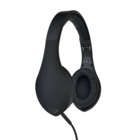 vLeve On-Ear Headphones Without Inline Control