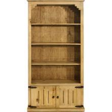"""Bookshelf 36"""