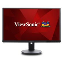 22 Full HD Monitor