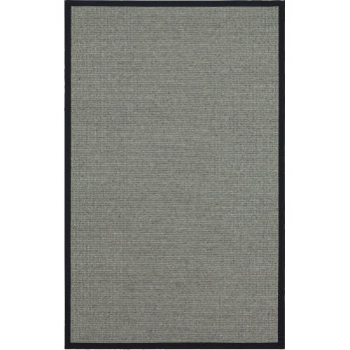 Collanmore Moonstone 2'x8' Runner / Serge