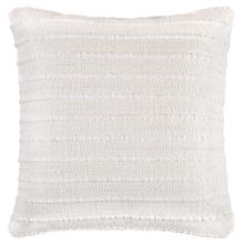 Theban Pillow (set of 4)