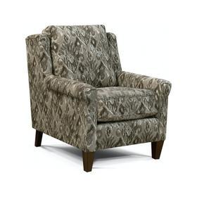 9H04 Marley Chair