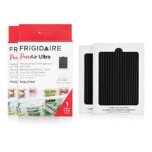 PureAir Ultra II™ Air Filter (2 Pack)
