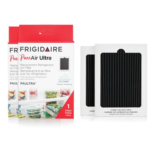 Frigidaire PureAir Ultra® Air Filter (2 Pack)