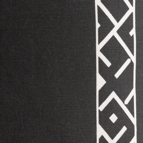 "Surya - Ethiopia ETPA-7224 18""H x 18""W"
