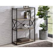 Corday Bookcase Product Image