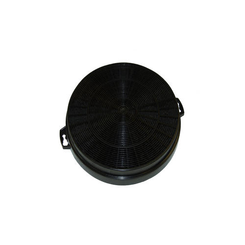 Charcoal Rangehood Filter - Suits HC36DTXB1 & HC30DTX1 Packet 2