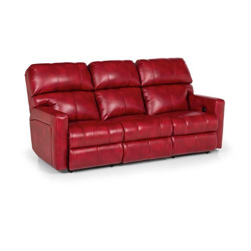 845 Reclining Sofa