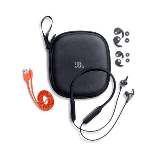 JBL EVEREST ELITE 150NC Wireless In-Ear NC headphones