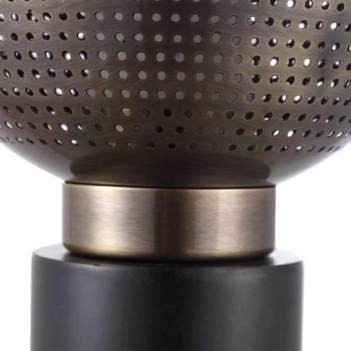 Branham Candleholder