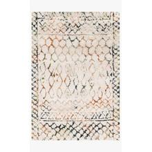 View Product - FW-02 Ivory / Jade Rug