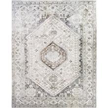 View Product - Vinilo VNL-2303 2' x 3'
