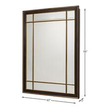 See Details - Four Corners Mirror