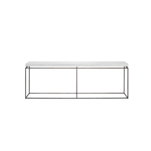 Watts Console Table