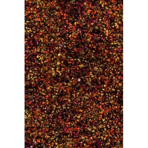 Blossom 29402 5'x7'
