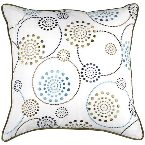 "22"" x 22"" No Filler Pillows"