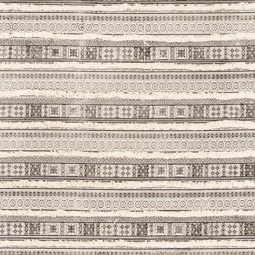 Surya - Calisa CLC-2302 8' x 10'