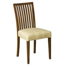 Model 24 Side Chair Upholstered