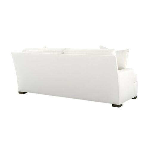 Farland Sofa