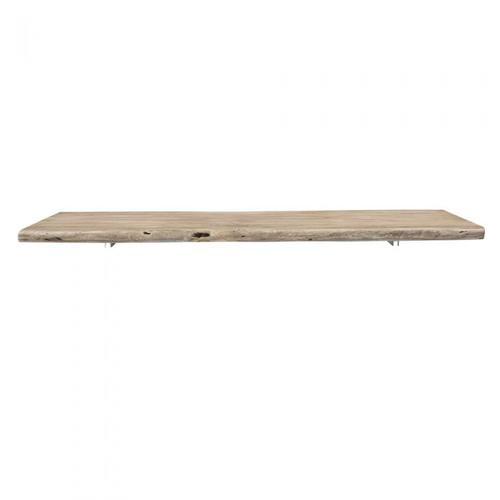 Aspen Table Top - Rustic Grey