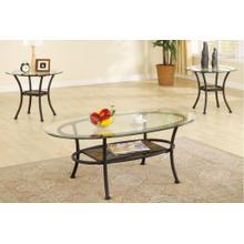 View Product - 3-pcs Table Set