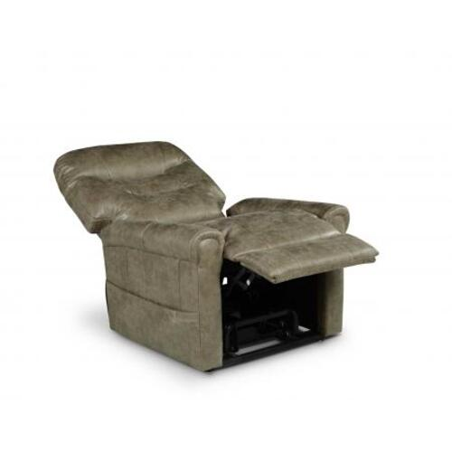 Gallery - Ottawa Power Lift Chair with Heat and Massage