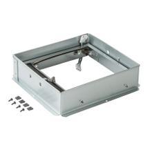See Details - Broan-NuTone® Radiation Damper for Roomside, Flex™ and Flex DC™ Series, Fans and Fan/Lights