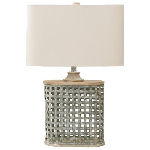 Deondra Table Lamp
