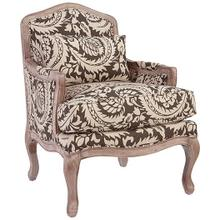 Hickorycraft Chair (044910)