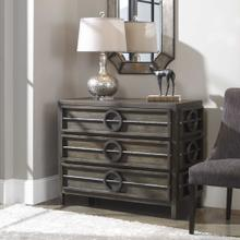 Product Image - Riley Accent Chest
