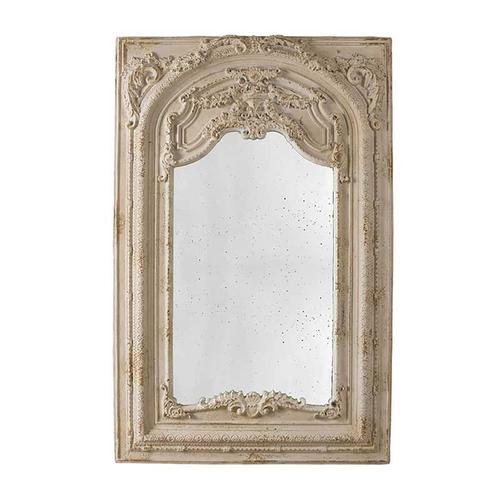 A & B Home - Floor Mirror