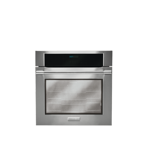 Product Image - Electrolux ICON® E30EW75GPS   30'' Electric Single Wall Oven (Demo Unit Used)