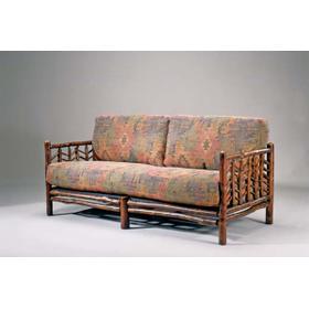 980-300 Sofa