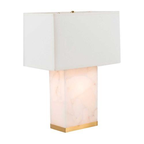 Maxx Table Lamp