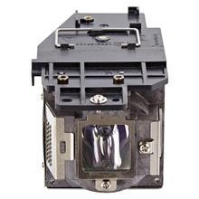 RLC-057