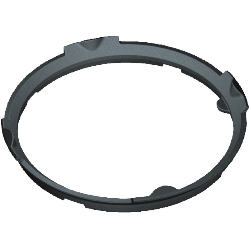 RWR 1000 - Wok ring for Ranges and Rangetops