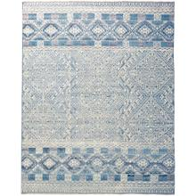 View Product - PAYTON 6495F IN GRAY-BLUE