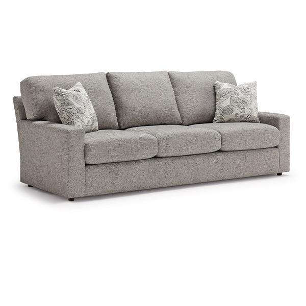 DOVELY SOFA Stationary Sofa