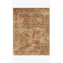 View Product - OC-03 Sand / Spice Rug