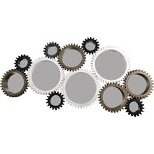 Cog Mirror Collection 13 (Set of 12)