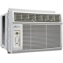 See Details - ArcticAire 6000 BTU Window Air Conditioner