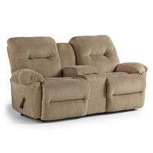 ELLISPORT LOVESEAT Power Reclining Loveseat