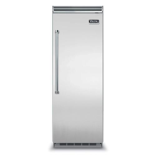 "30"" All Freezer - VCFB5303"