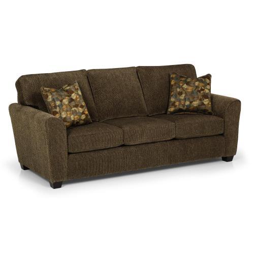 Stanton Furniture - 643 Sofa