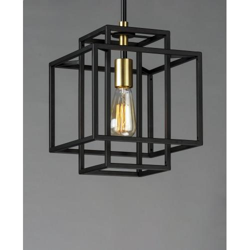 Liner 1-Light Pendant