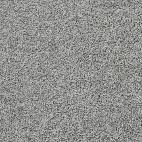 Surya - Arlie ARE-9000 2' x 3'