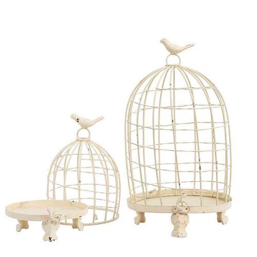 S/2 Birdcage